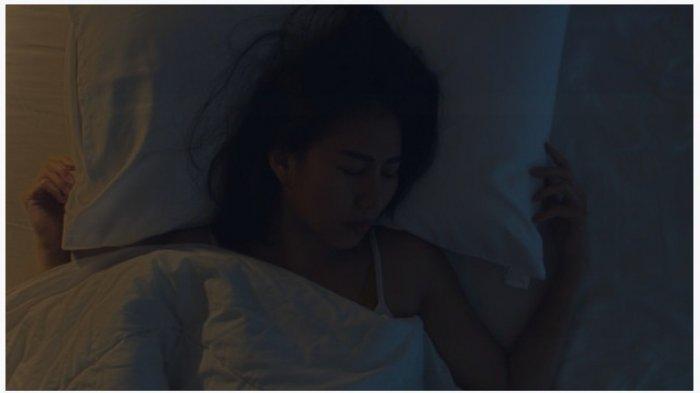 Cara Alami Mengatasi Insomnia Alias Susah Tidur, Coba 7 Obat Tradisional Ala Rumahan Ini