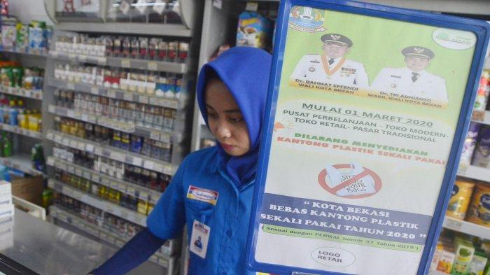 Berikut Promo Alfamart dan Promo Indomaret Terbaru: Beli Susu Dapat Cashback Rp 20 Ribu