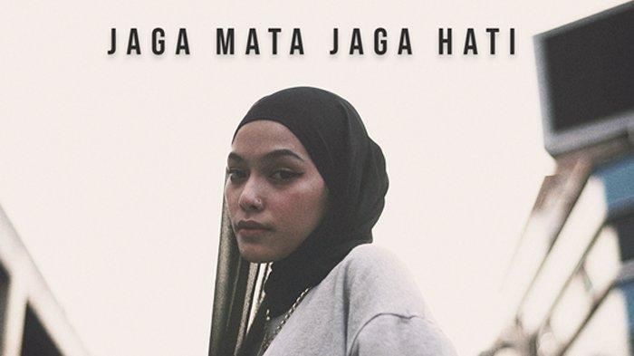 Perdana di Resso, Mitty Zasia Mahasiswa Psikologi Cover Lagu Jaga Mata Hati
