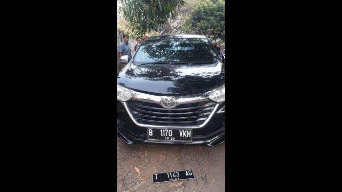Mayat Pria Penuh Luka Tembak di Dalam Mobil Diduga Perampok, Polisi Ungkap Sempat Ada Baku Tembak