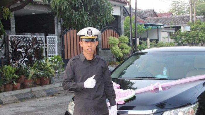 Wakil Wali Kota Bekasi Sediakan Mobil Dinasnya untuk Antar-Jemput Pengantin