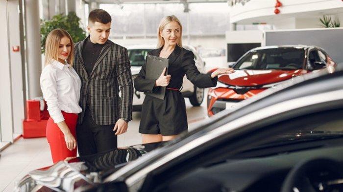Ingin Menjual Mobilmu? Berikut 3 Faktor Utama yang Harus Dipertimbangkan