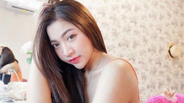 Dugaan Malapraktik Filler Payudara Model Seksi Monica Indah, Polisi Lanjutkan Penyelidikan