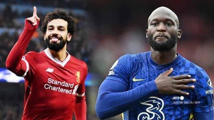 Striker Liverpool Jadi Top Skor Usai Bobol Manchester City, Chelsea di Puncak Klasemen Liga Inggris