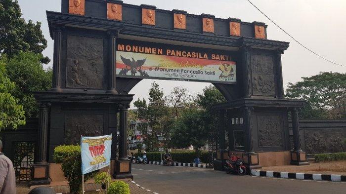 Hari Kesaktian Pancasila, Cek 3 Lokasi di Jakarta untuk Napak Tilas Peristiwa G30S/PKI