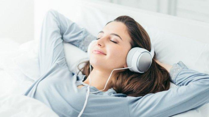 Ibis Music We Are Open Gandeng Charlie Winston hingga Avia Athalia