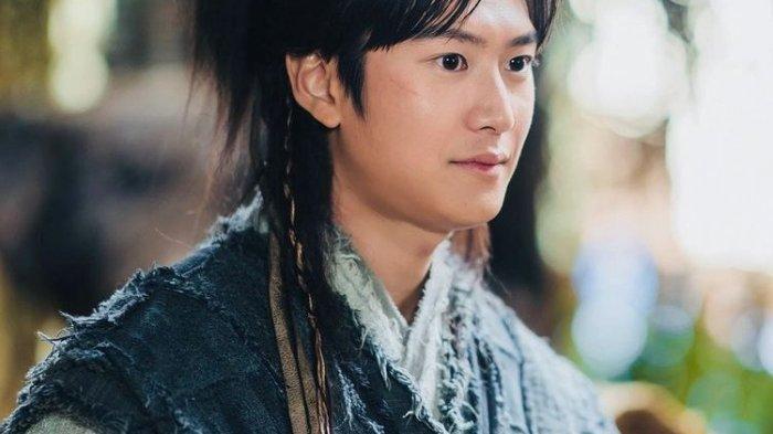 Peran Ji Soo di Drama Korea River Where the Moon Rises Digantikan Na In Woo, Simak Ratingnya