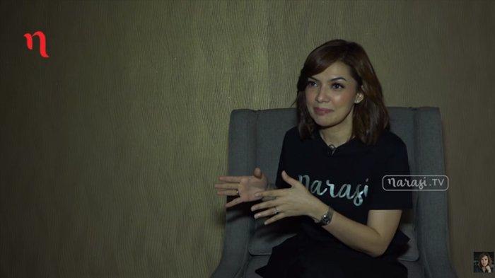 Respon Menohok Bintang Emon Saat Najwa Shihab Akan Dipolisikan Relawan Jokowi: Demokrasi Banget