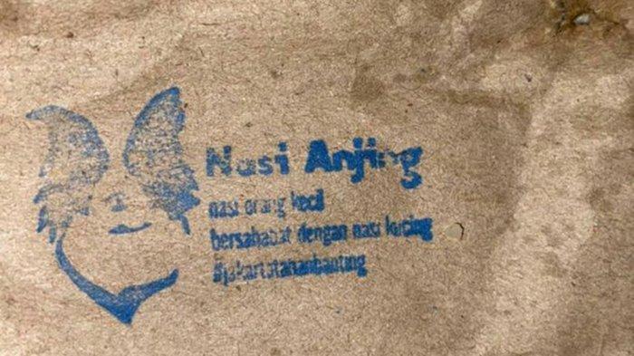 Komentar Fadli Zon Soal Donasi 'Nasi Anjing' di Tanjung Priok yang Diganti Nama Jadi Nasi Semut