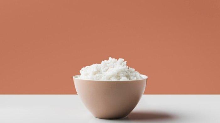 Mengapa Nasi Putih Bisa Meningkatkan Diabetes? Ini Penjelasan Ahli