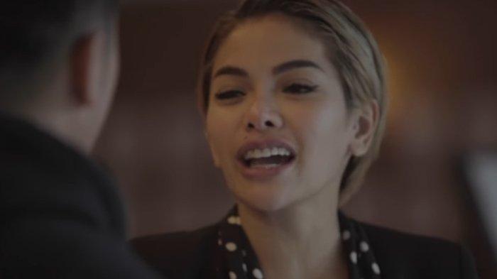 Pamer Saldo Rekening Miliaran, Nikita Mirzani Singgung Persalinan: Sehat-sehat Anak Mimi