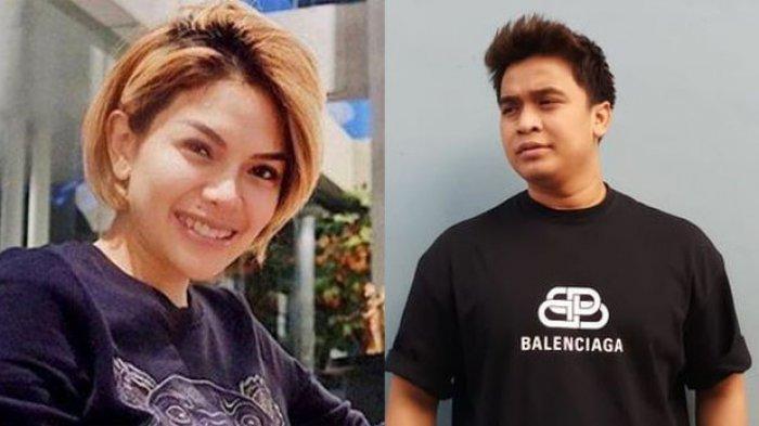 Bersahabat Dekat, Sifat Menyebalkan Nikita Mirzani Dibeberkan Billy Syahputra: Itu Yang Gue Gak Suka