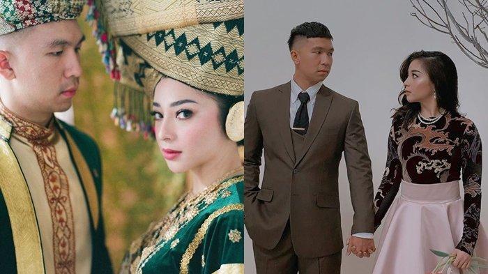 Sekilas Sosok Chandra Suharto Djokosoetono, Pengusaha Blue Bird Group Mertua Nikita Willy