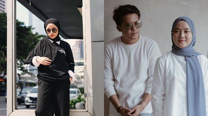 Viral Bilang Ayus Suami Nissa Sabyan, Dokter Ini Langsung Klarifikasi: Candaan Kali Ini Tidak Baik
