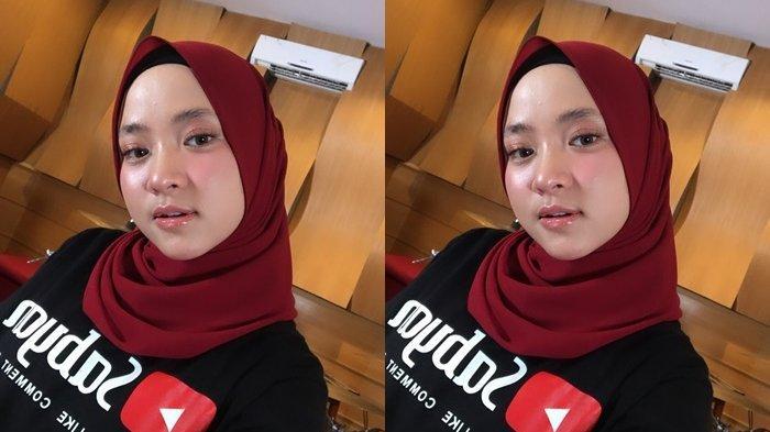 Ayah Nissa Sabyan Tanggapi Ayus Panggil Anaknya dengan Sebutan Umi, Bantah Isu Sudah Nikah Siri
