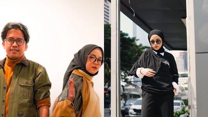 Nissa Sabyan & Ayus Berani Tampil di TV Usai Isu Pelakor, Ririe Fairus Ungkap Kondisi Terkini Anak