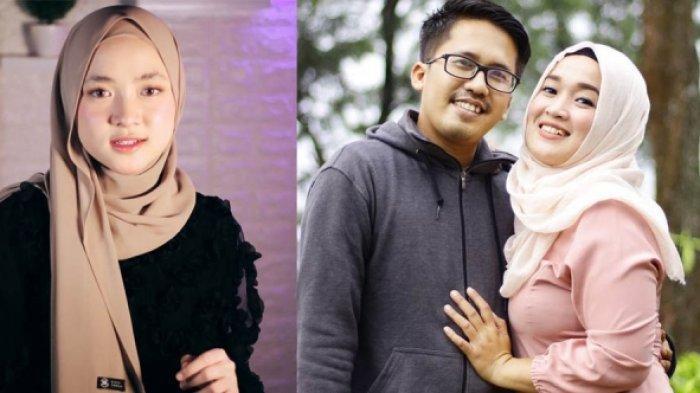 Video Bukti Perselingkuhan Nissa Sabyan & Ayus Sudah di Tangan, Adik Ipar Ririe Berharap Kakak Rujuk
