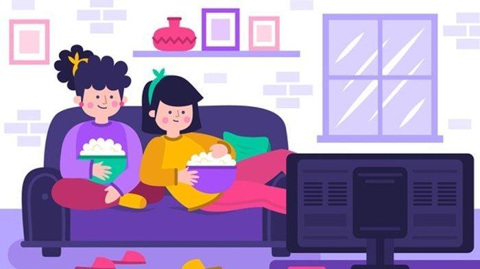 4 Rekomendasi Film Terbaru Viu, Cocok untuk Nikmati Malam Seninmu!