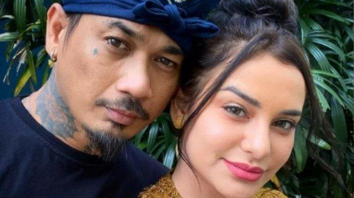 Polisi Periksa Istri Jerinx di Bali Terkait Kasus Dugaan Pengancaman: Ponsel Disita
