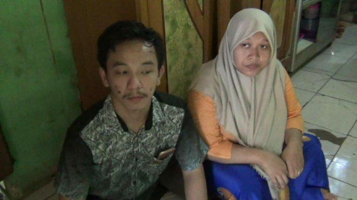 Sederet Fakta Ibu Hamil Diberi Obat Kedaluwarsa: Puskesmas Ingin Laporan Dicabut, Suami Dipecat