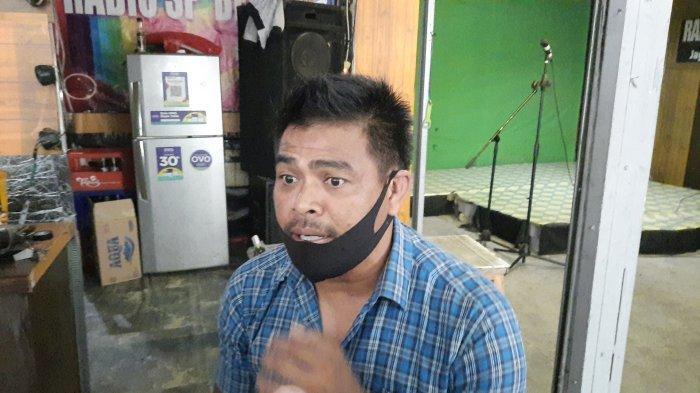 Polisi Masih Selidiki Kasus Penipuan Rekrutmen TKK yang Melibatkan Eks Persija Nuralim