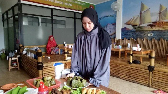 Menengok Restoran Asli Bugis di Ciledug yang Jadi Lahan Pekerjaan Korban PHK, Tertarik Mencoba?