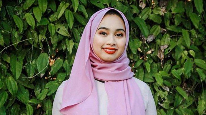 Bukan Cuma Tanah Abang, Berikut Tempat Belanja Hijab di Mall Jakarta dengan Harga Paling Murah