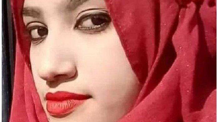 Gara-gara Laporkan Pelecehan Seksual, Gadis 19 Tahun di Bangladesh Tewas Dibakar Hidup-hidup