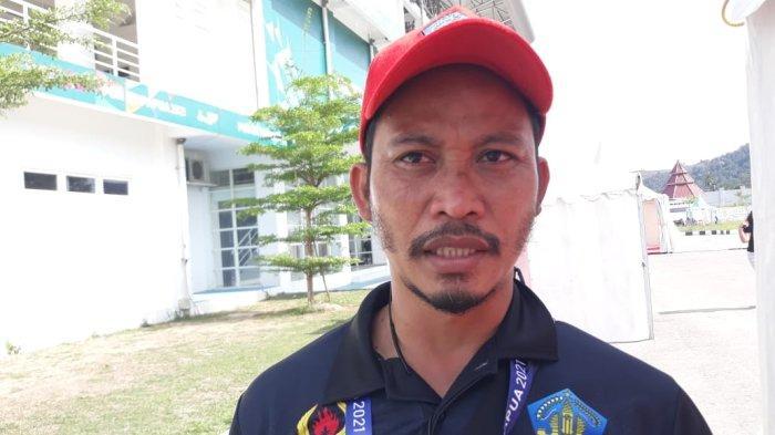 Rebut 1 Medali Emas dari Cricket, Kontingen Bali Diharapkan Bisa Tambah Medali di PON Papua