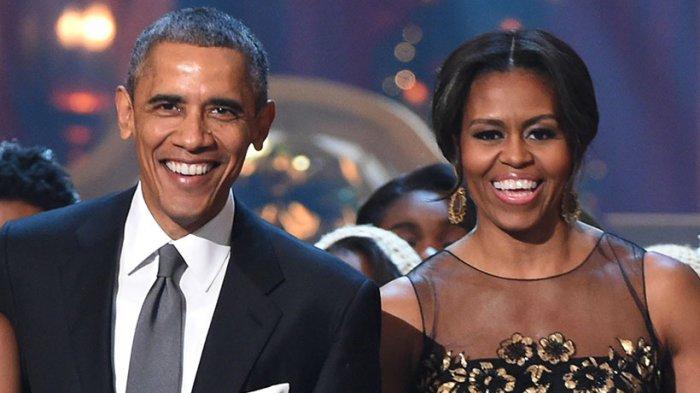 Kenangan Obama yang Tertinggal di Sekolah Asisi, Tebet: TK dan SD Presiden Amerika Serikat ke-44