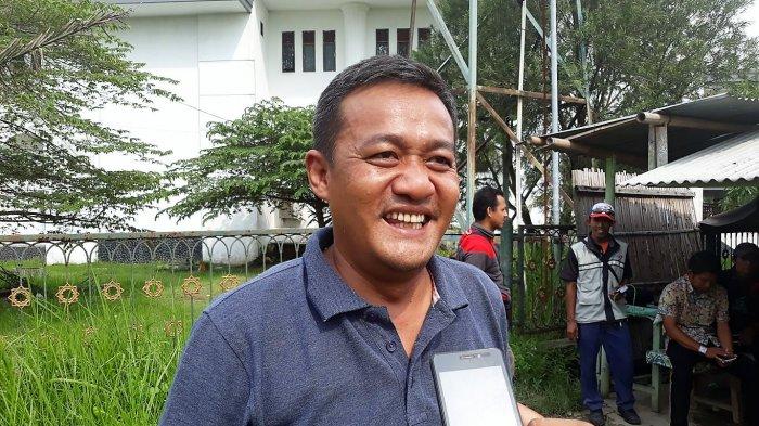 Besok, 30 Ribu Buruh Bekasi Bakal Bergerak Ke Jakarta