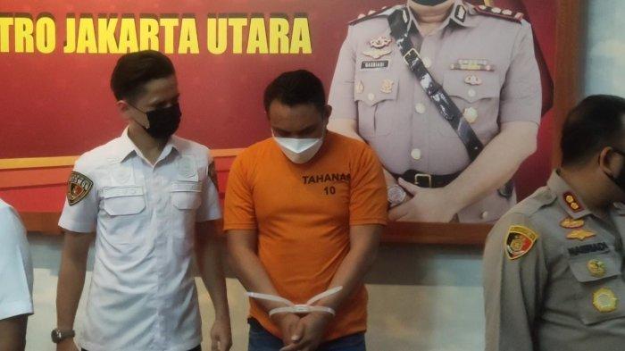 Terungkap Alasan Pengemudi Pajero Sport Nekat Aniaya Sopir Truk, Pelaku Tak Ada Gangguan Jiwa