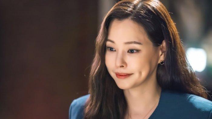 Jangan Sampai Ketinggalan, 5 Drama Korea Terbaru yang Tayang September 2021 di Viu