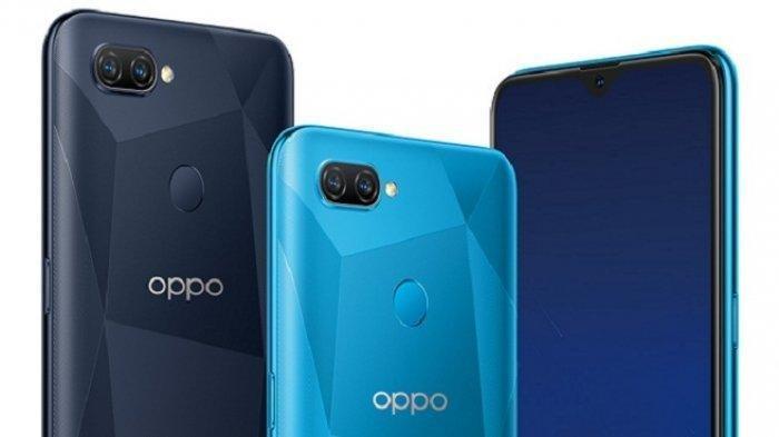 OPPO A11k Manjakan Video Kreator dengan Soloop Smart Video Editor, Sunting Gambar Berkuaitas Pro
