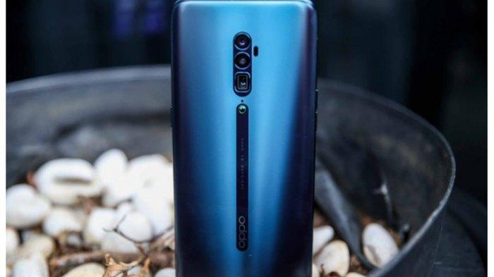 Berikut 9 Macam Tipe Ponsel Oppo Terbaru dengan Spesifikasi Lengkap: Kisaran Harga Rp 1-11 Juta!