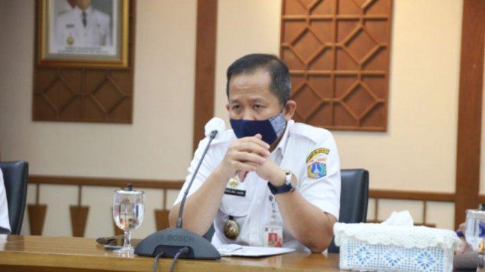 Hingga 22 Desember 2020, Dana Zakat Infak dan Sedekah di Jakarta Utara Terkumpul Rp 7,37 Miliar