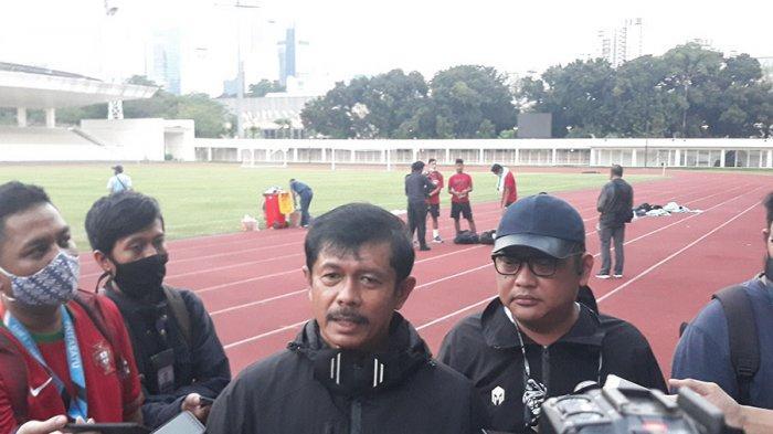 5 Pemain Asing Brasil Masuk ke Indonesia, Indra Sjafri Ungkap Rencana PSSI Panggil Pemain Keturunan