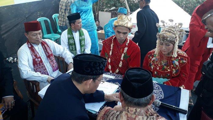 Wakil Wali Kota Jakarta Selatan Imbau Warga Bungkus Daging Kurban Pakai Besek atau Tepung Tapioka