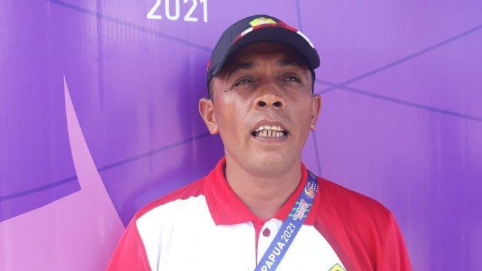 Pertandingan Sepak Takraw PON Papua Tak Ada Kejelasan, Pelatih: Kami Jauh-jauh dari Aceh Mau Main