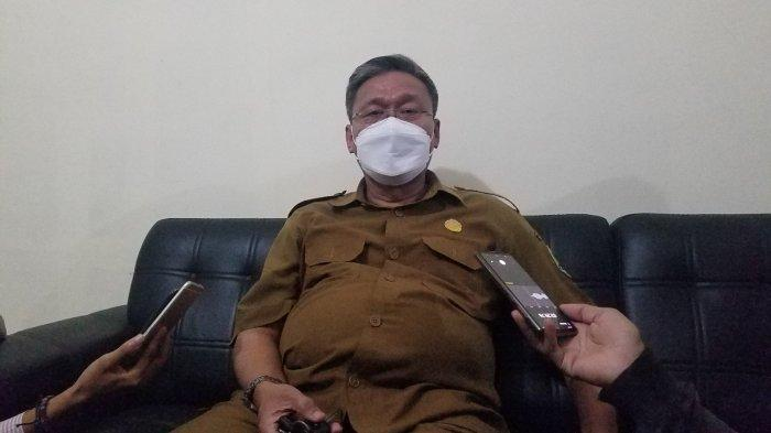 Kepsek di Tangerang Tajir Melintir! Punya Kekayaan Sampai Rp1,6 Triliun, Wali Kota Arief Kalah Jauh