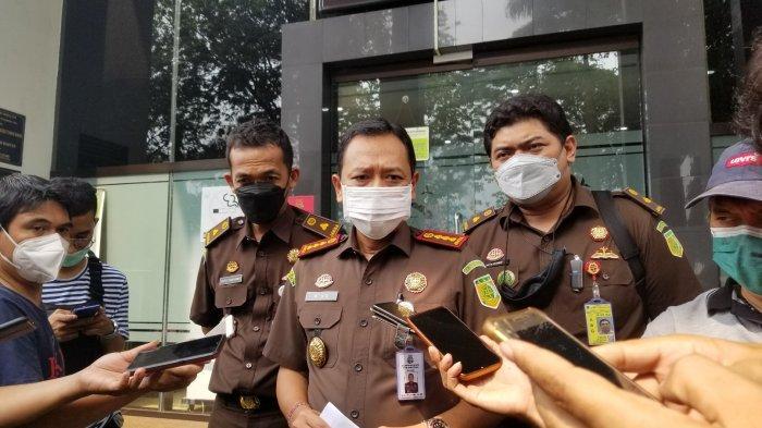 Satu Bulan Kasus Pungli Bansos di Kota Tangerang, Kejari Masih Belum Tetapkan Tersangka