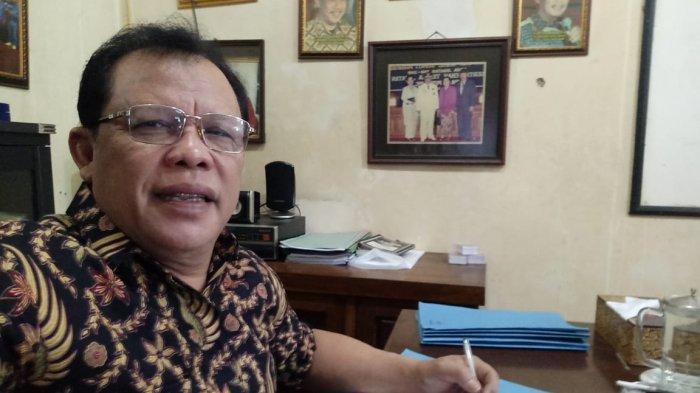 Ketua Relawan Pakuwojo: Saatnya Membangun Purworejo Bersama-sama