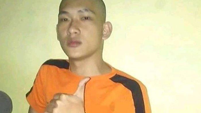 Tak Terima Anaknya Dibully di Dalam Tahanan, Orangtua Ferdian Paleka Minta Perlindungan Komnas HAM