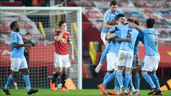Kata Pirlo, Chiesa Adalah Kunci Juventus Mengalahkan AC Milan