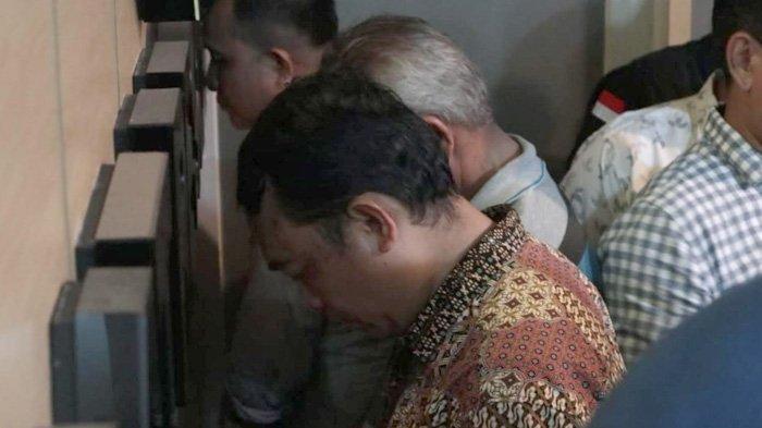 5 Fakta Penangkapan Petinggi King of the King di Tangerang, Terungkap Cara Perekrutan Anggota