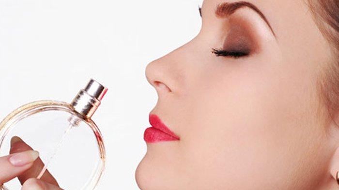 Parfum sampai Celengan, Deretan Rekomendasi Kado Cocok Diberikan ke Pasangan di Tahun Baru 2021