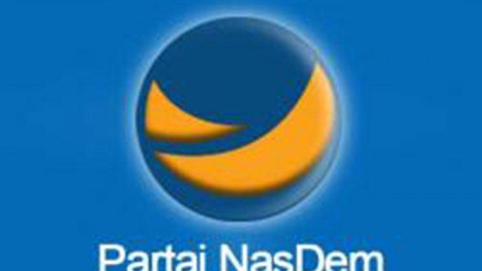Gelar Rakornassus di Gedung ABN Jaksel, NasDem Siapkan Konvensi Capres