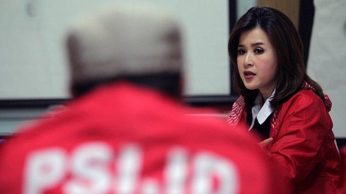 Analisa Pengamat Soal Caleg Lolos di DPRD Tangsel, PSI Dapat 4 Kursi Tenggelamkan PPP dan NasDem