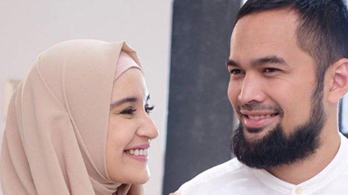Beda Pilihan dengan Raffi Ahmad, Teuku Wisnu Beberkan Kesan Pertamanya saat Bertemu Prabowo Subianto