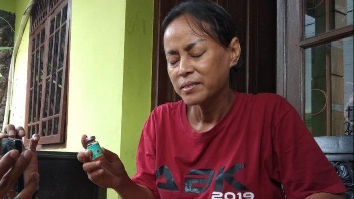 Kasus Pasien Terima Obat Kedaluwarsa Kembali Terjadi di Depok